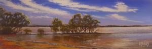 Lake Bullawarrie